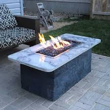 natural gas fire pit kit diy awesome 54 elegant diy natural gas fire pit home furniture