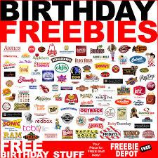 happy free birthday