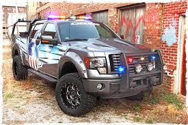 ford trucks f150 lifted. bds suspension 6u0027u0027 f150 lift kit ford trucks lifted t
