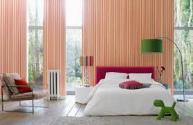 Paris Wallpaper For Bedroom Similiar Paris Room Wallpaper Keywords