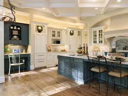 Captivating Kitchen Remodels