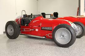 Image result for halibrand sprint car wheels