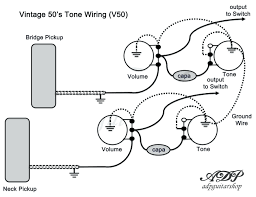 les wiring diagram wiring diagram operations wiring diagram epiphone les paul prophecy ex wiring diagram insider les wiring diagram