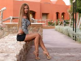 Ukrainian women ukrainian brides for