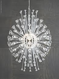 zspmed of ikea chandeliers intended for ikea chandelier lights view 35 of 35