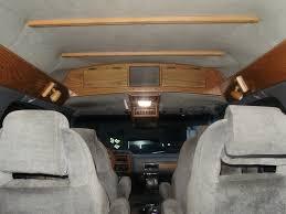 1973-1991 GMC/Chevy Suburbans vs today's Suburbans (luxury ...