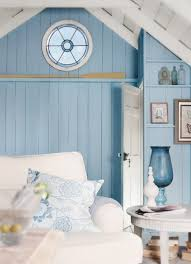 Ocean Colors Bedroom Beach House Decorating Ideas Glasses Beaches And House