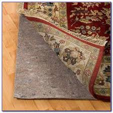 round area rug 8 foot rugs home design ideas 10 foot round rugs contemporary