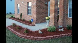 Small Picture Retaining Wall Ideas Tips for Building an Inexpensive Retaining