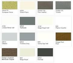 Homebase Paint Chart Stone Colour Paint Downloadd Co
