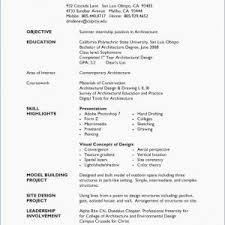 Pastoral Resumes Sample Pastoral Resume 27 New Pastor Resume Template Model