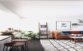 Decorate Small Apartment Collection New Decorating