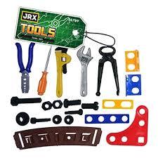 Стоит ли покупать <b>JRX Набор инструментов</b> на поясе 63941 ...
