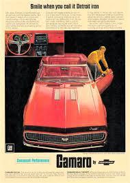 Directory Index Directory 1967 Chevrolet Index