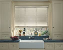 Roller Blinds For Kitchens Wintry Wooden Blinds Wooden Blinds Direct
