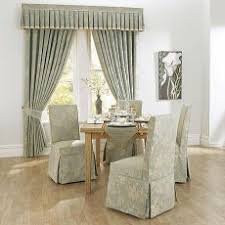 stunning idea dining room chair slipcover pattern 3 slipcovers references for you slip covers