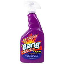 bathroom cleaner recipe borax. bathroom cleaner reviews australia vinegar dish soap diy borax recipe