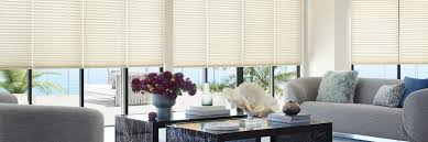 Honeycomb Shades Cellular Shades Duette