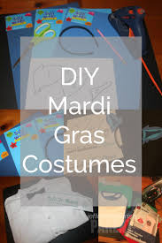 find and save ideas about mardi gras costumes on see more ideas about