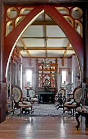 bedroomravishing leather office chair plan. Gothic Office Furniture. Good Ideas Of Modern Interior Design Characteristics Furniture 12 C Bedroomravishing Leather Chair Plan
