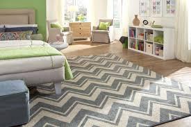 mohawk chevron area rug