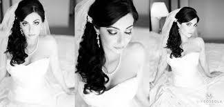 wedding hair and makeup ta nice design ideas 10 elegant brides