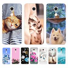 fashion case sfor samsung galaxy note 9 soft silicone hard pc shockproof cover for note9 capa