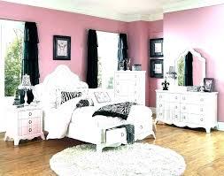 full bedroom sets – sk8ergirl.co