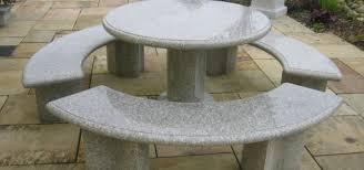 Leading Rattan Garden Furniture Retailer  IrelandOutdoor Furniture Ie