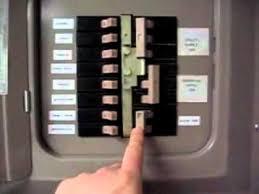 generac 30 kw wiring diagram on generac images free download Generac 400 Amp Transfer Switch Wiring Diagram generac 30 kw wiring diagram 15 generac automatic transfer switch schematic generac generator wiring diagram Generac Transfer Switch Installation
