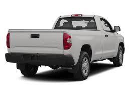 2014 Toyota Tundra Price, Trims, Options, Specs, Photos, Reviews ...