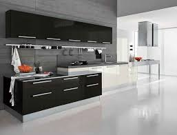 American Kitchen Design Best Design Ideas