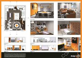 design an office layout. 2nd year project 6 corporate identity u0026 small office layout design an