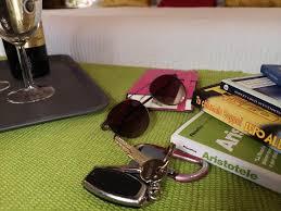 Scalini Design Sunglasses Price Apartment La Chiocciolina Lucca Italy Booking Com