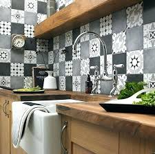black wall tiles kitchen wall tiles for kitchen view in gallery tiles house of kitchen wall