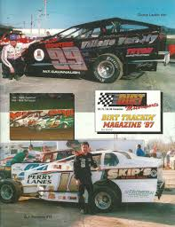 canandaigua motorsports park 31 07 1997