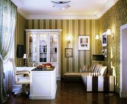 office at home design. Home Office Interior Design Color Schemes At M