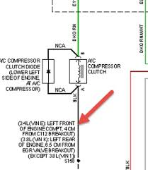 chevy impala radio wiring diagram image 2006 chevy impala radio wiring diagram wiring diagram and schematic on 2004 chevy impala radio wiring