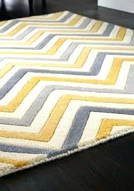 yellow grey rug yellow grey rug and gray rugs black white yellow and brown rug yellow
