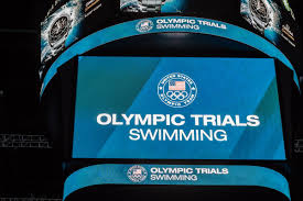 Usa Swimming Time Conversion Chart 2020 Usa Olympic Swimming Trials Tickets Go On Sale July 1