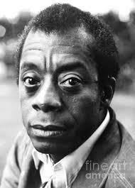 notes on james baldwin s native son harlem ferguson  in the title essay of his book notes of a native son 1955 the great american writer james baldwin reflects on race relations in the united states and
