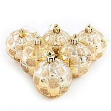 Decorated Styrofoam Balls Cheap Styrofoam Christmas Decoration L find Styrofoam Christmas 80
