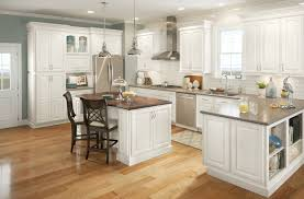 kitchen cabinet type Painted floors » Design and Ideas