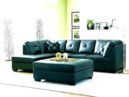 curved leather sectional curved leather sectional sofa rounded sectional couch curved contemporary sofa rounded couches round