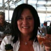 Angie Shapiro (1975blue) - Profile | Pinterest