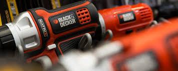 Stanley Black And Decker Customer Service Story Zendesk