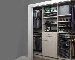 Kids Closet Organizers Storage Cabinets Organizers Direct