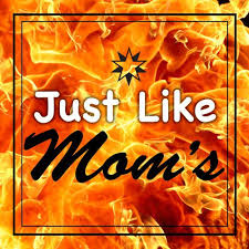 the best my mother essay ideas definition of phoenix ig s this is so up your alley my mother is the best cook ever but i can t enter take mom out to eat enter our mother s day essay