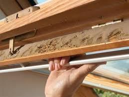 Velux Dachfenster Undicht Velux Dachfenster Undicht Ungewhnlich