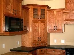 kitchen corner cabinets ideas kitchen corner cabinet solutions and within cabinets plan architecture design ideas storage